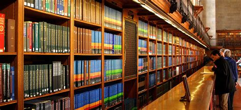 library books pictures if books are our brand 187 libraries