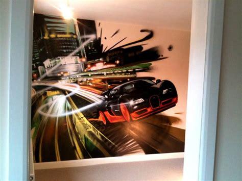 Car Wallpaper For Walls by Car Wallpaper For Walls Gallery