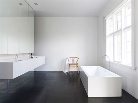 white modern bathroom modern bathroom in black and white ideas and