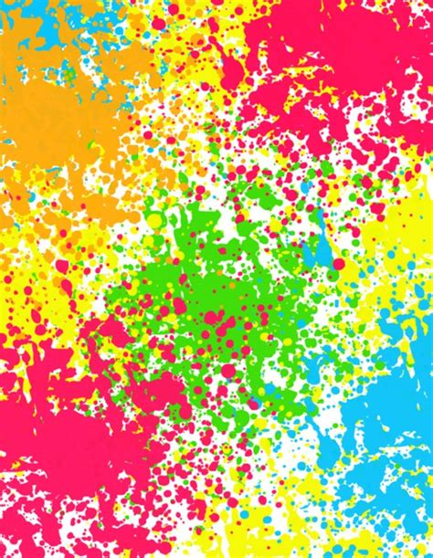 spray painting using brush spray paint photoshop brush set vol 1 creative nerds