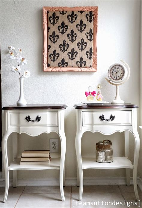 white provincial bedroom furniture best 20 provincial ideas on country