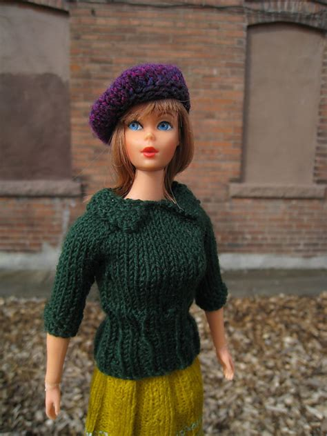 doll cardigan knitting pattern doll knitting patterns a knitting