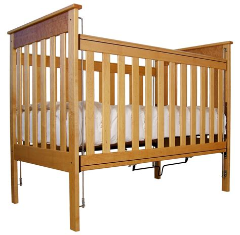 top baby cribs top baby cribs 2014 28 images the best cribs photo