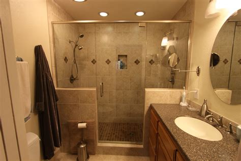 bathroom design ideas small space small space bathroom design bathroom remodeling