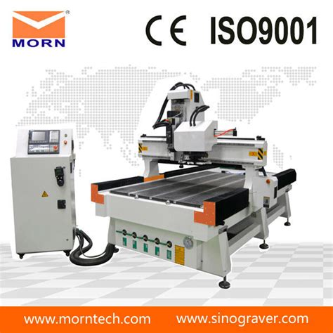 woodworking cnc software wood engraving cnc software buy cnc software china cnc