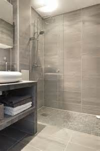 modern tiles for bathrooms 32 walk in shower designs that you will digsdigs