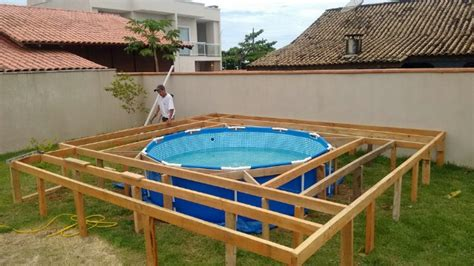 backyard makeover with pool this is an unbelievably beautiful transformation for a