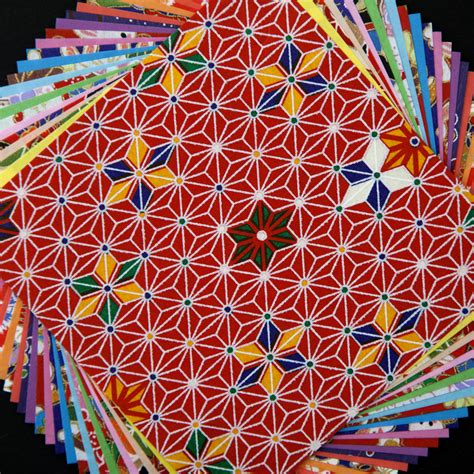 origami washi paper washi origami paper at durham official shop