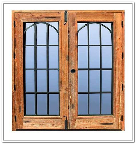 wrought iron patio doors wrought iron door designs buy wrought iron patio wrought