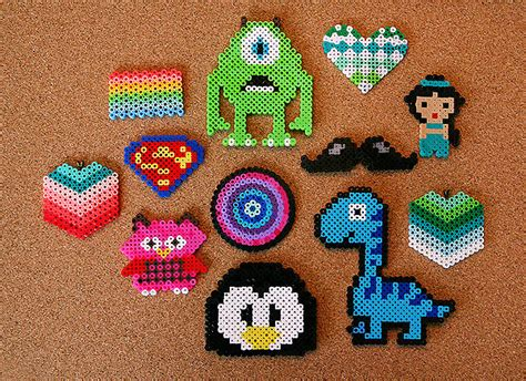 perler days activity 20 best indoor kid crafts and activities