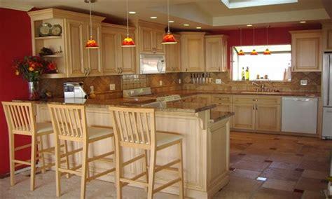 small kitchen design with peninsula kitchen peninsula ideas kitchen peninsula best design for