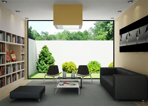living room library unique mood enhancing living rooms