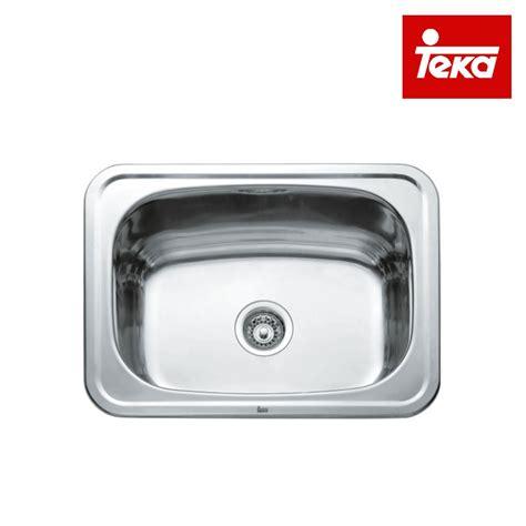teka kitchen sinks kitchen sinks teka type ebro 1b toko perlengkapan