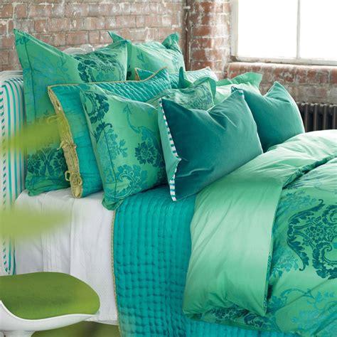 jade comforter set district17 kashgar jade duvet cover duvet covers
