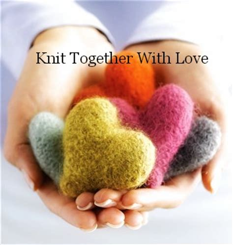 knit together in letting go of tragedy forgiveness and the atonement from