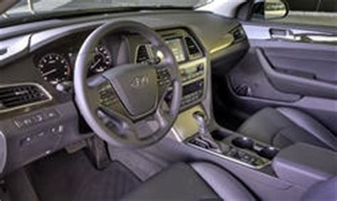 2003 Hyundai Sonata Problems by Hyundai Sonata Problems At Truedelta Repair Charts By