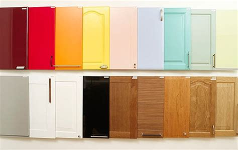 painting ideas flat kitchen cabinet doors cabinet repainting to paint or restain raelistic artistic