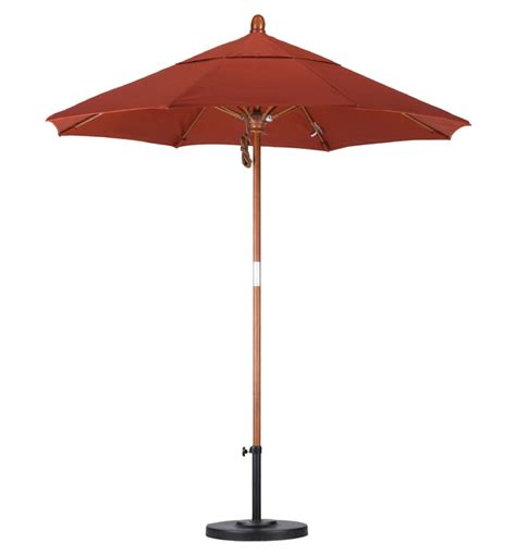 patio umbrellas sunbrella object moved
