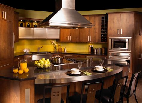 best oval kitchen islands design l shape kitchen decoration using mount ceiling stainless