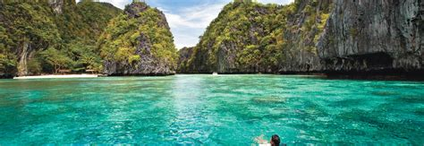 in philippines philippines in asia thousand wonders
