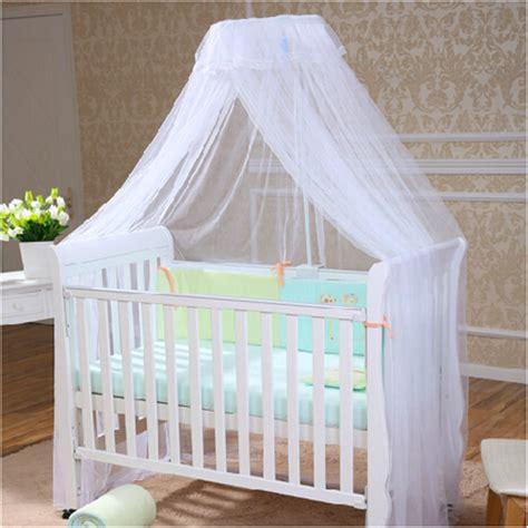 popular baby cribs popular canopy baby cribs buy cheap canopy baby cribs lots