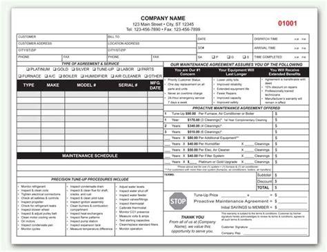 resume cv cover letter 7 maintenance service agreement