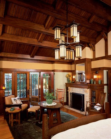 arts and crafts style homes interior design arts and crafts style homes interior design 28 images