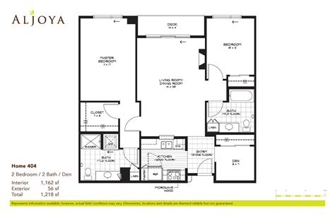 two bed two bath floor plans two bedroom two bath house plans page 2 ktrdecor