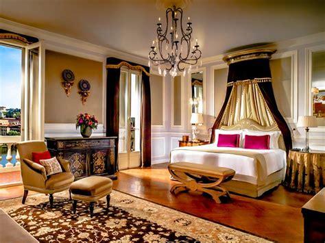 luxury master bedroom designs luxury master bedroom ideas for minimalist home 4 home ideas