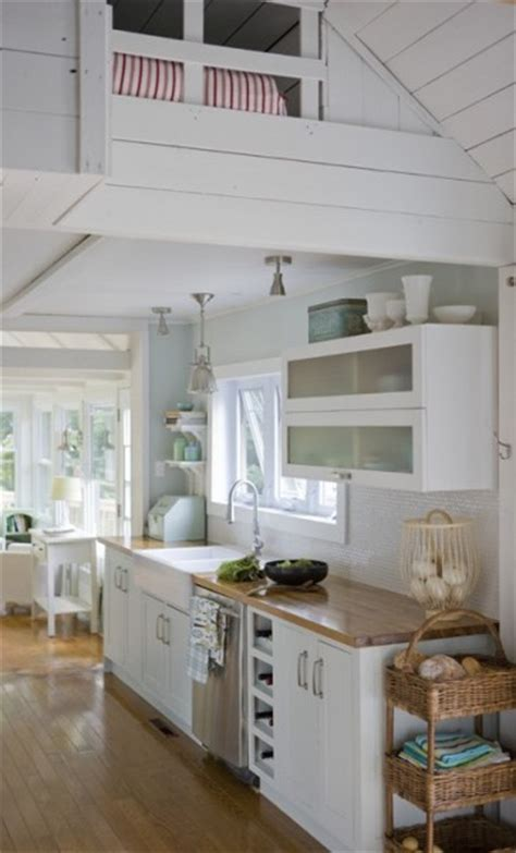 small cottage kitchen design tiny house kitchens small cottage kitchen and interior