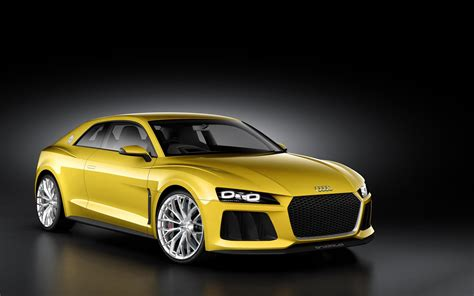 B Rally Car Wallpapers by Audi Sport Quattro B Rally Car Wallpapers Cool Cars