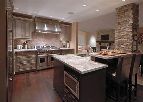 Backsplash Ideas For Small Kitchens kitchen reno captainwalt com