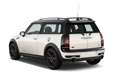 small engine repair training 2010 mini cooper clubman regenerative braking service manual how to replace 2012 mini cooper clubman rear door actuator 2012 mini cooper