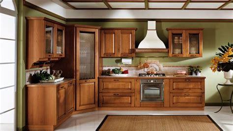 kitchen ideas for 2014 ingama