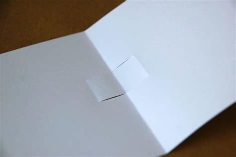 simple pop up cards to make how to make pop up cards tinkerlab