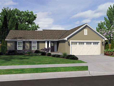 1 story home plans plan 046h 0068 find unique house plans home plans and