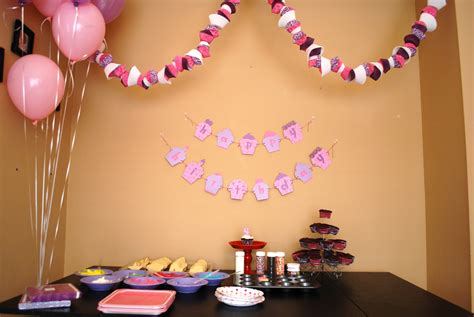 birthday decorations for husband at home birthday decoration ideas for husband decoration