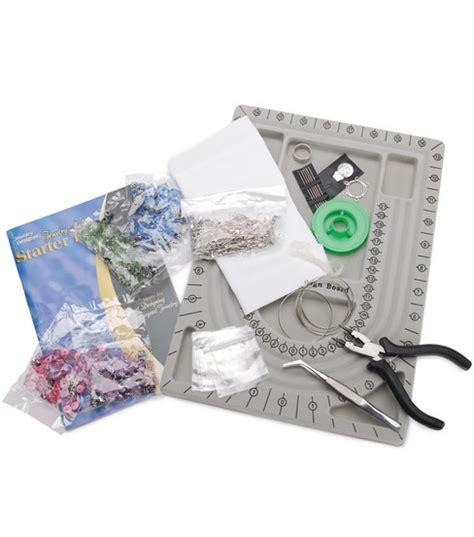 jewelry starter kit jewelry starter kit jo