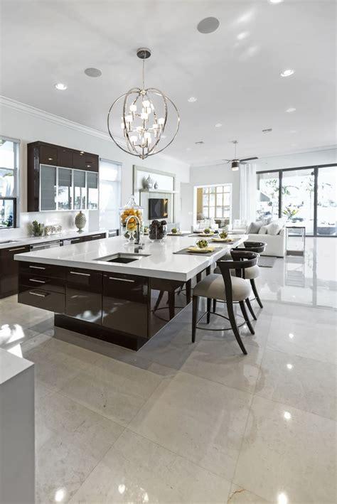 26 contemporary kitchen designs decorating best 25 modern kitchen designs ideas on