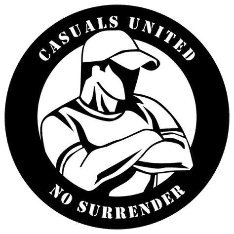 edl s casuals united exposed uk indymedia
