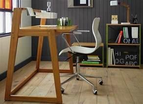 diy build a desk diy desks best desks to buy or build bob vila