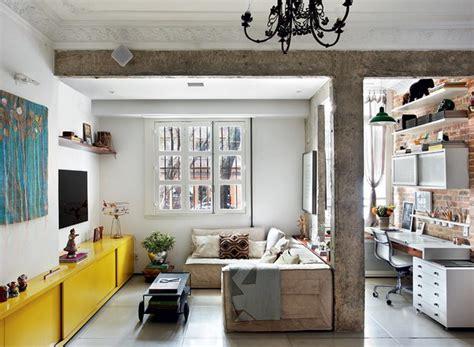 apartamentos rusticos apartamento r 250 stico tem quintal jardim vertical casa