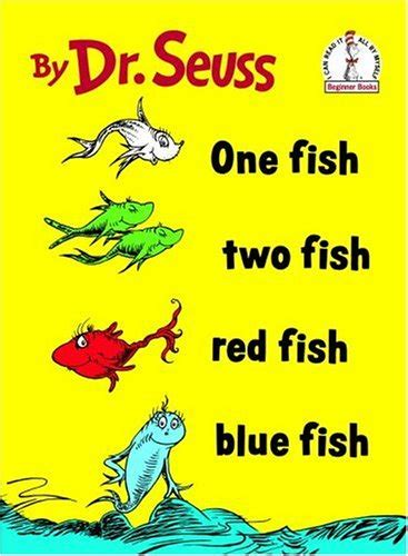 pictures of dr seuss book covers reading with dr seuss caribousmom