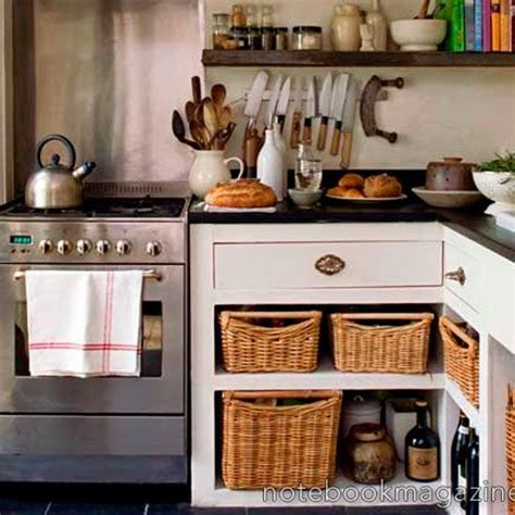 country kitchen ideas for small kitchens kitchen decor 25 best ideas about small country kitchens on