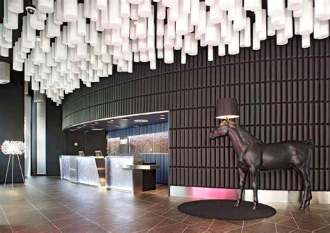 hotels interior design benefits of great hotel interior design interior design
