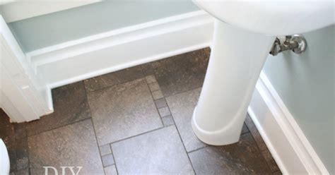 bathroom baseboard ideas easy decorative baseboards hometalk