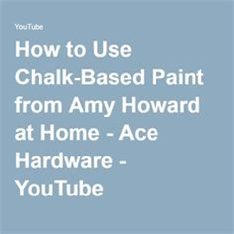 harga chalkboard paint ace hardware 1000 ideas about ace hardware paint on patio