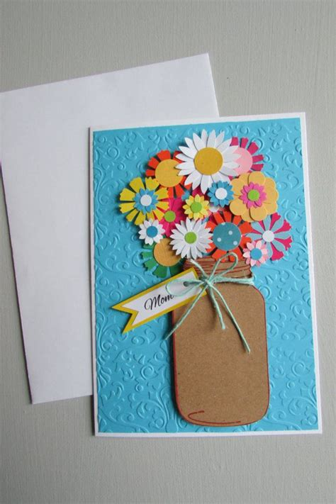 make cards home best 25 greeting cards handmade ideas on
