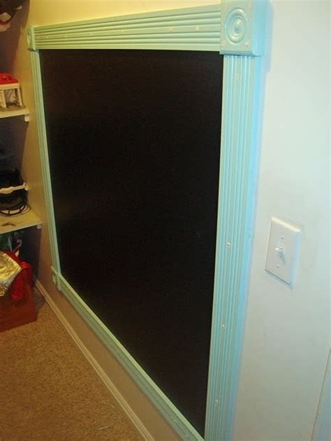 chalk paint jersey 1000 images about boys bedroom on painting
