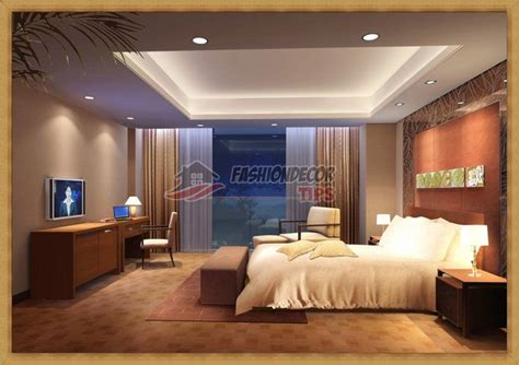 bedroom ceiling design modern bedroom ceiling designs 2017 fashion decor tips